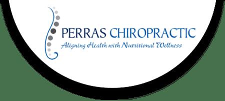 Chiropractic Mashpee MA Perras Chiropractic